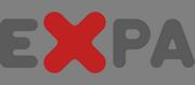 """Мобильные стенды """"EXPA"""""""